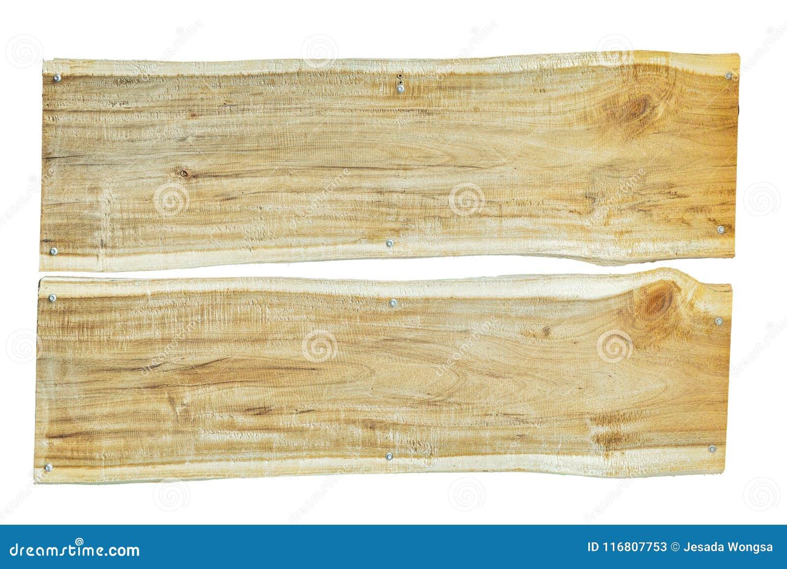 Struttura di legno reale fondo di alta risoluzione del fondo per progettazione