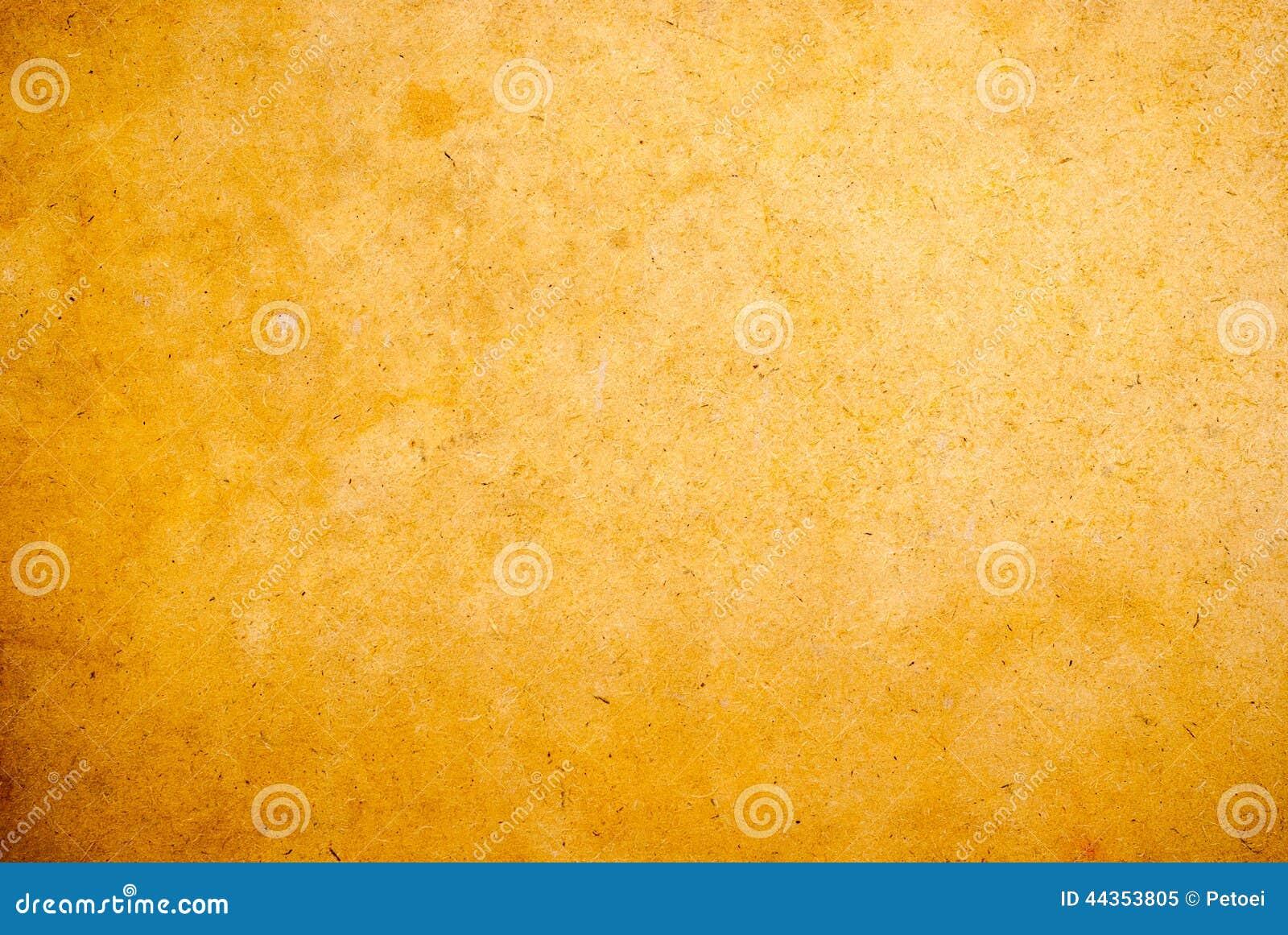 Struttura di legno sporca