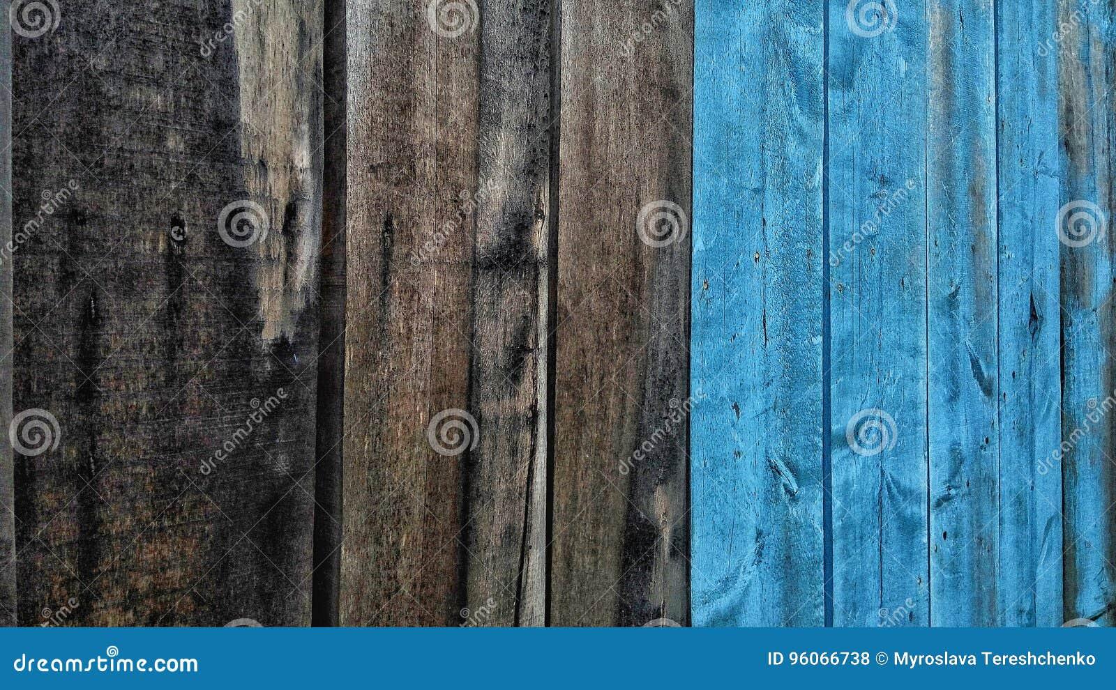 Colori Vernici Legno : Struttura di legno tavolo wallpaper fotografia stock immagine di