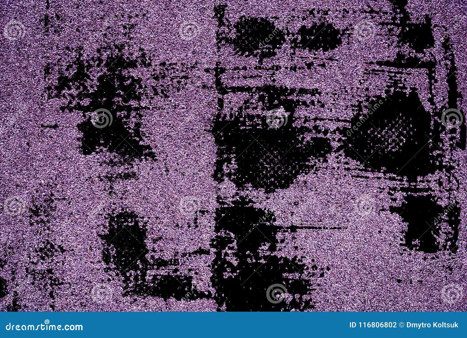 Struttura di lerciume o superficie approssimativa della pietra, fondo del cemento, parete incrinata dello stucco