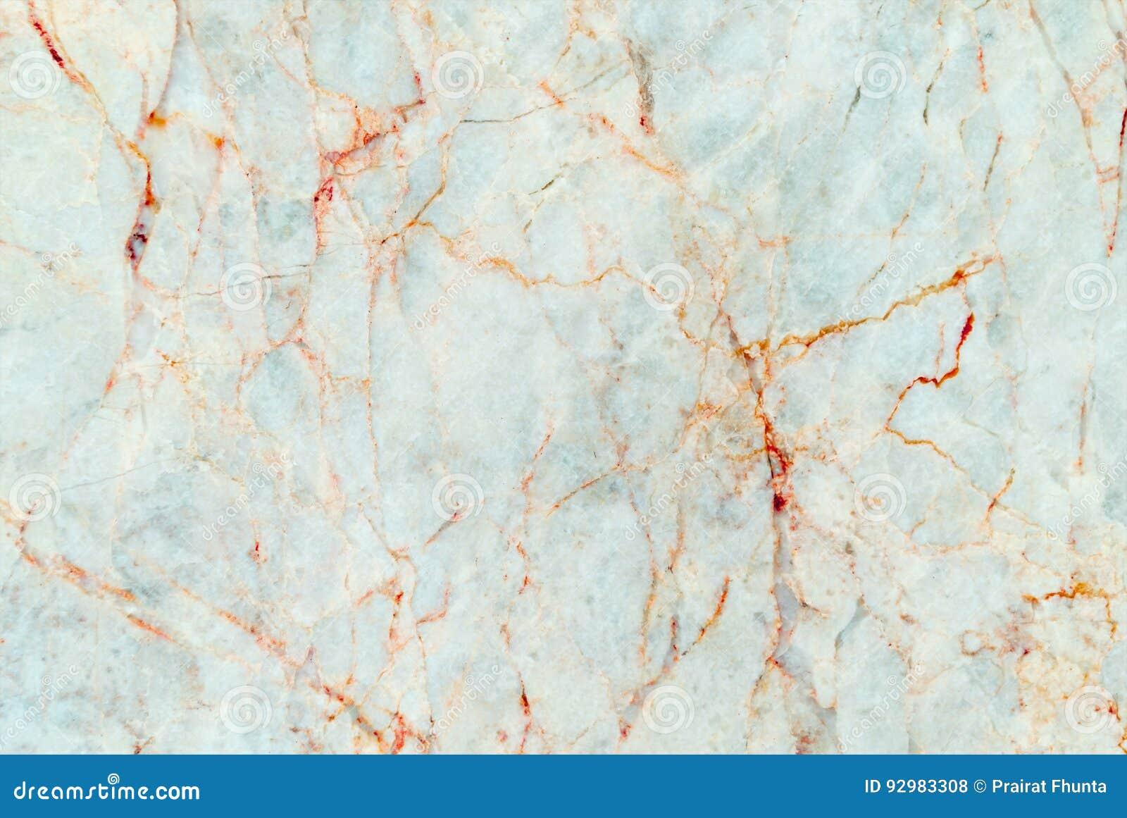 Struttura di marmo con i lotti di contrapposizione audace che venato