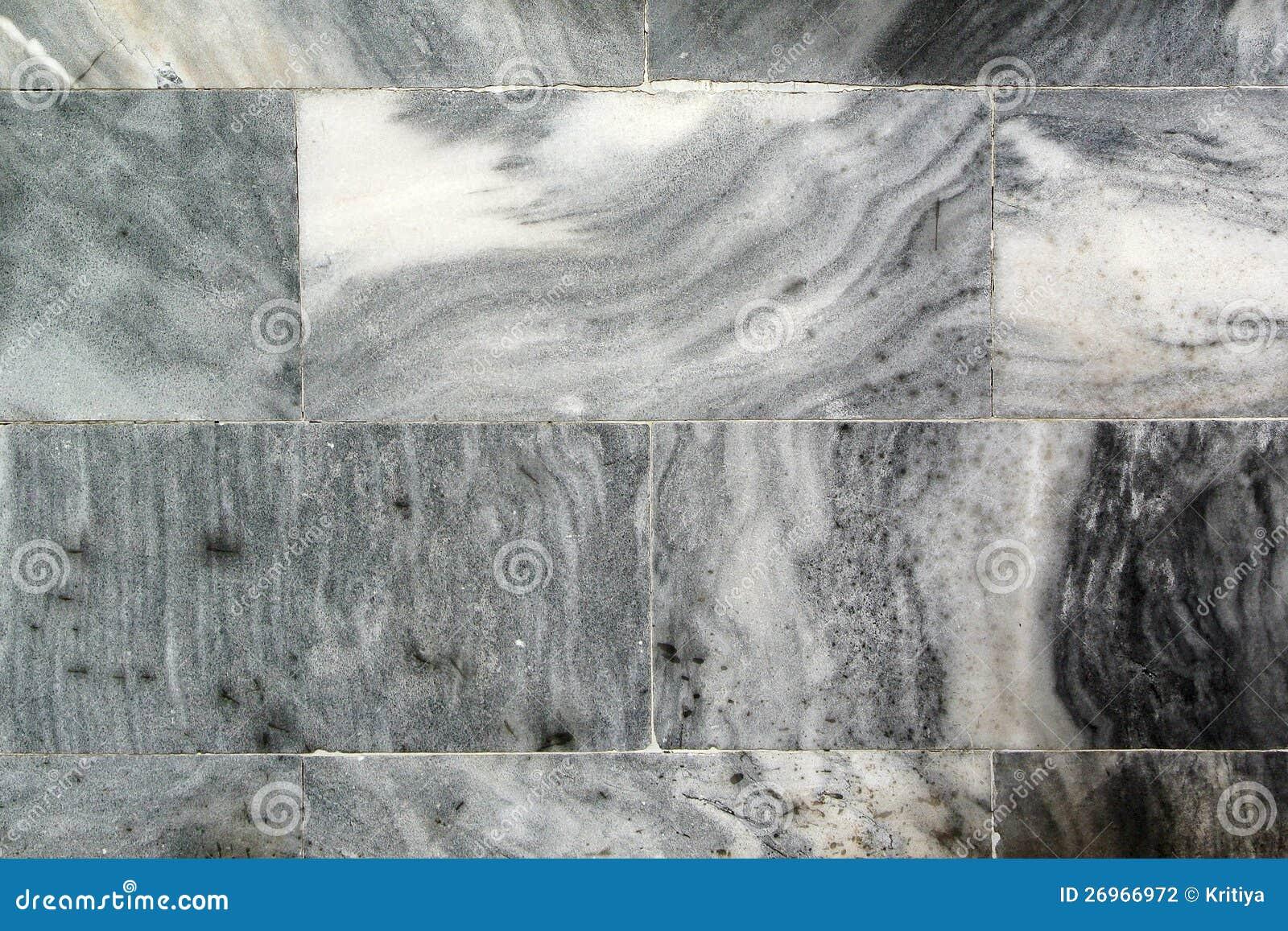 Struttura di marmo del fondo della carta da parati for Carta da parati effetto roccia