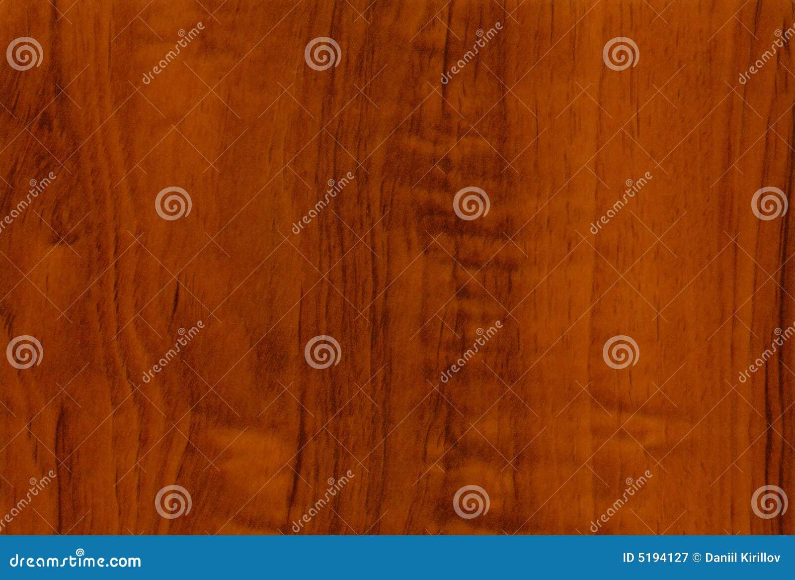 Struttura di mogano di legno del palissandro del primo piano