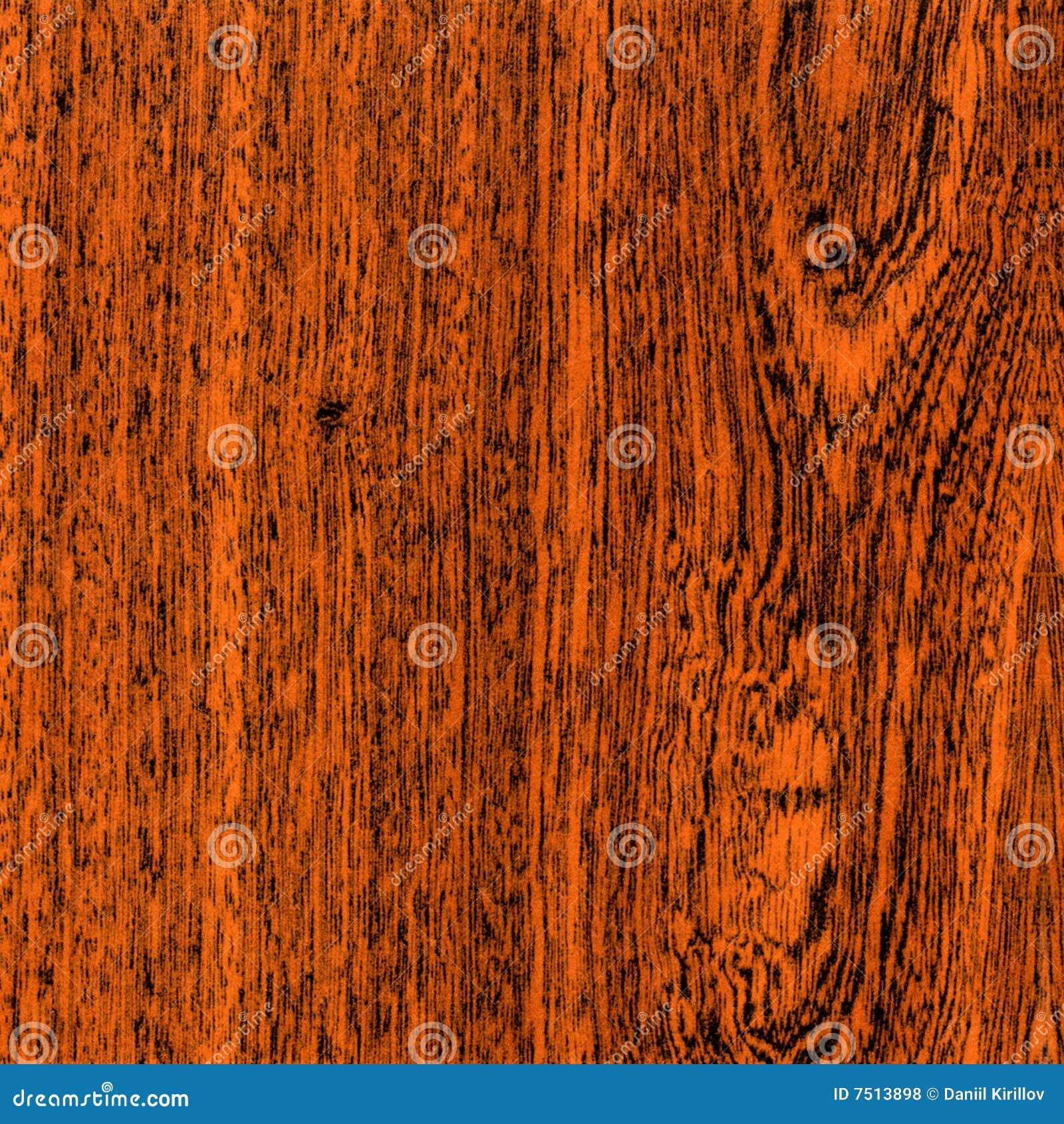 Struttura di mogano di legno del Togo a priorità bassa