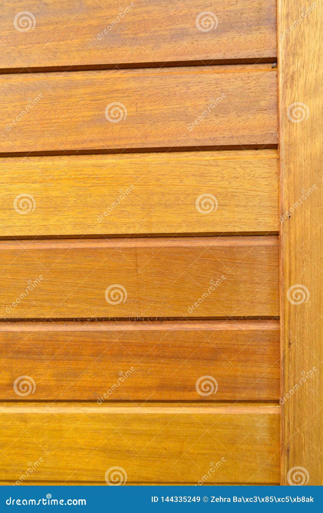 Struttura di mogano di legno Grano, copertura Pavimentazione, fibre