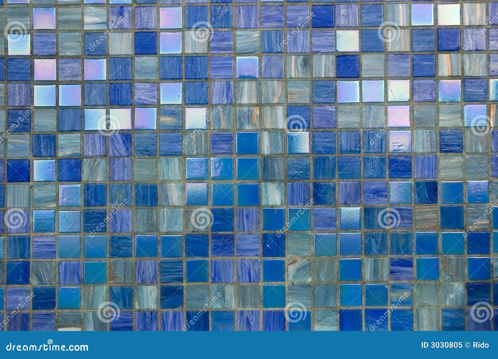 Bagni Blu Mosaico : Progetto di ristrutturazione bagno con mosaico idee