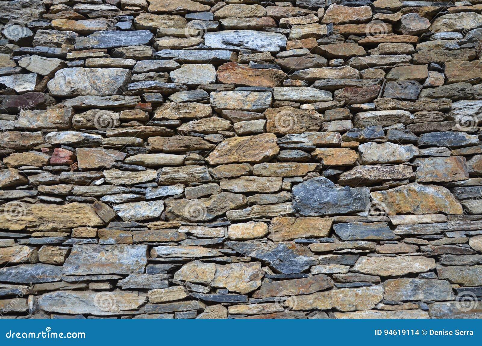 Struttura di pietra del muro di mattoni delle mattonelle for Mattonelle da muro