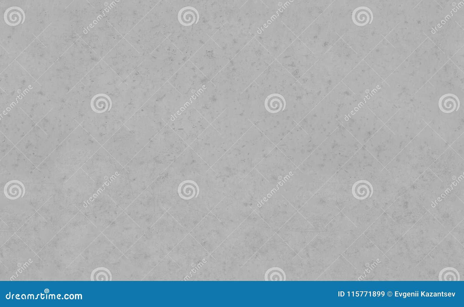 Struttura Gray Wall leggero concreto seamless