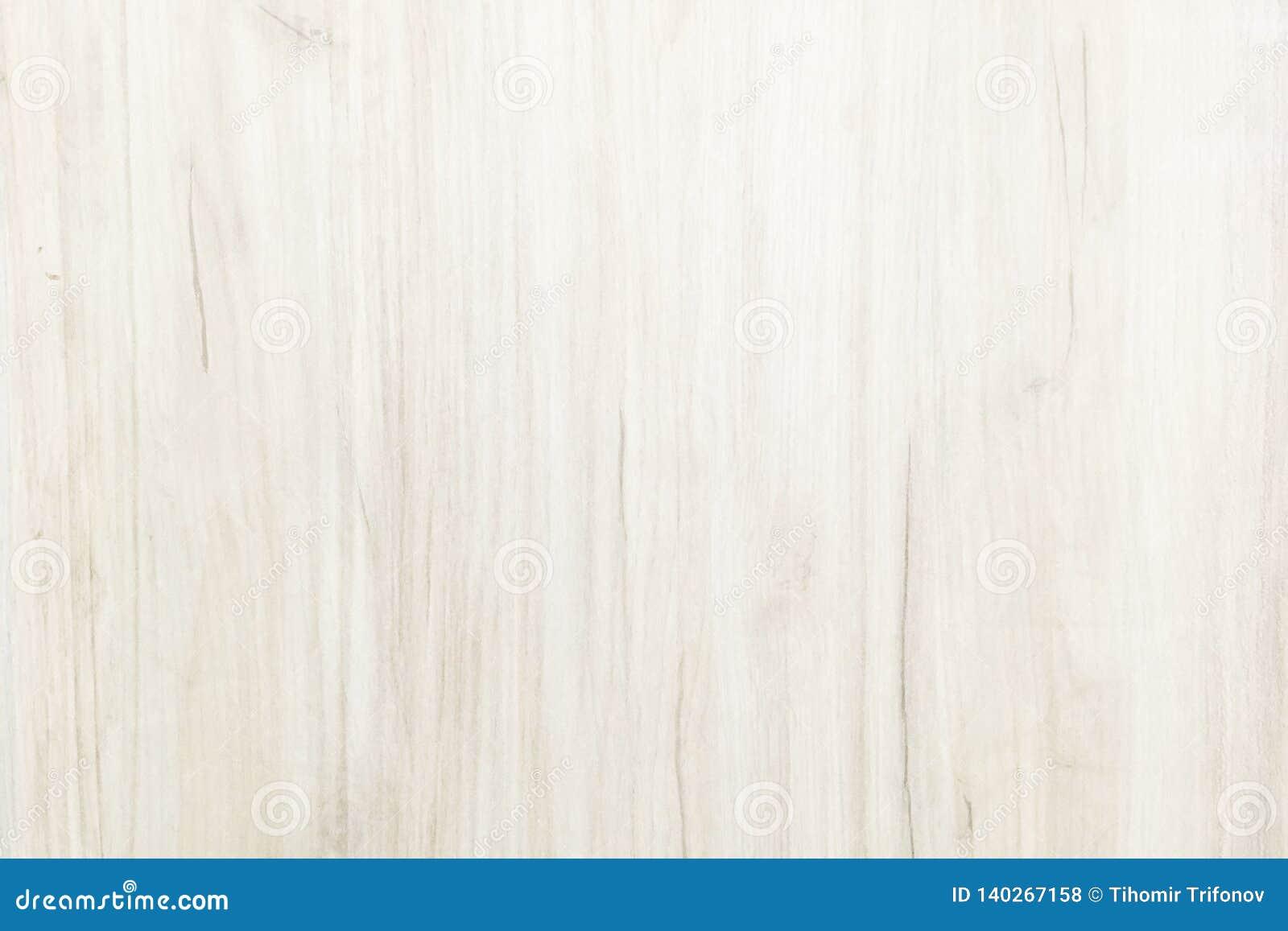 Struttura lavata di legno, fondo leggero astratto di legno bianco