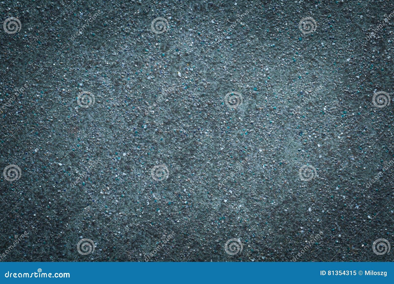 Struttura senza cuciture scura della piastrella per pavimento o