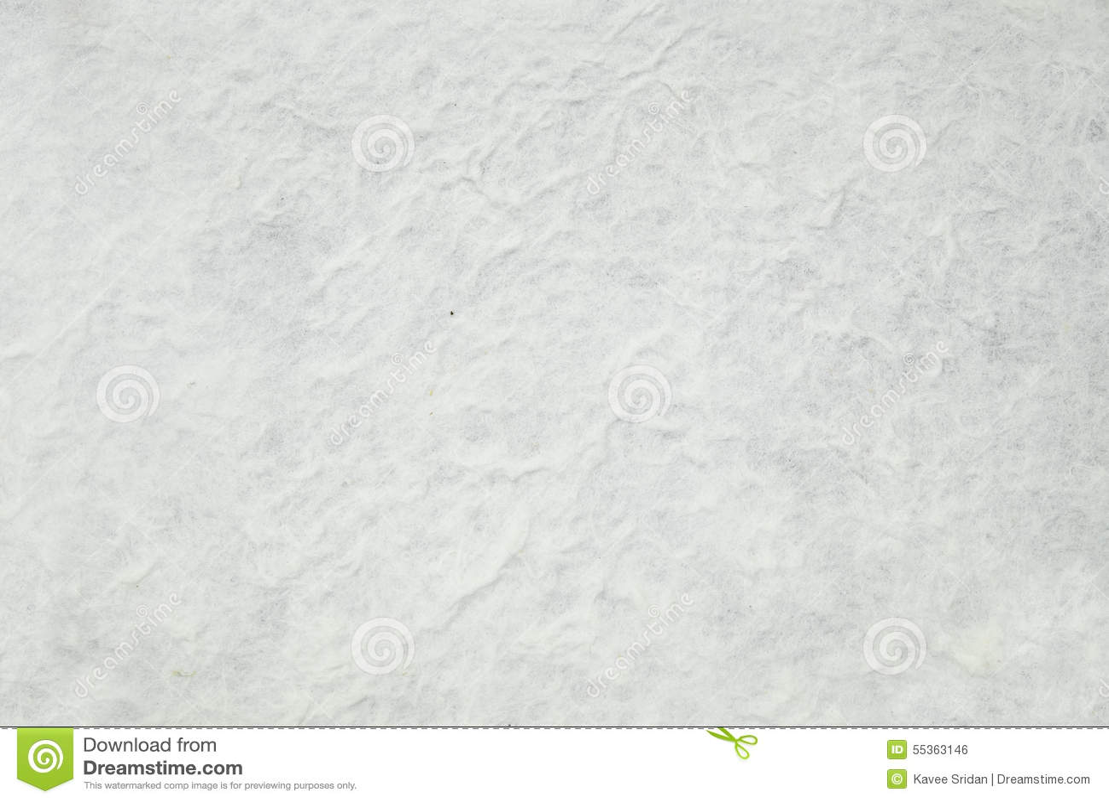 Strutturato fatto a mano sulla carta del gelso