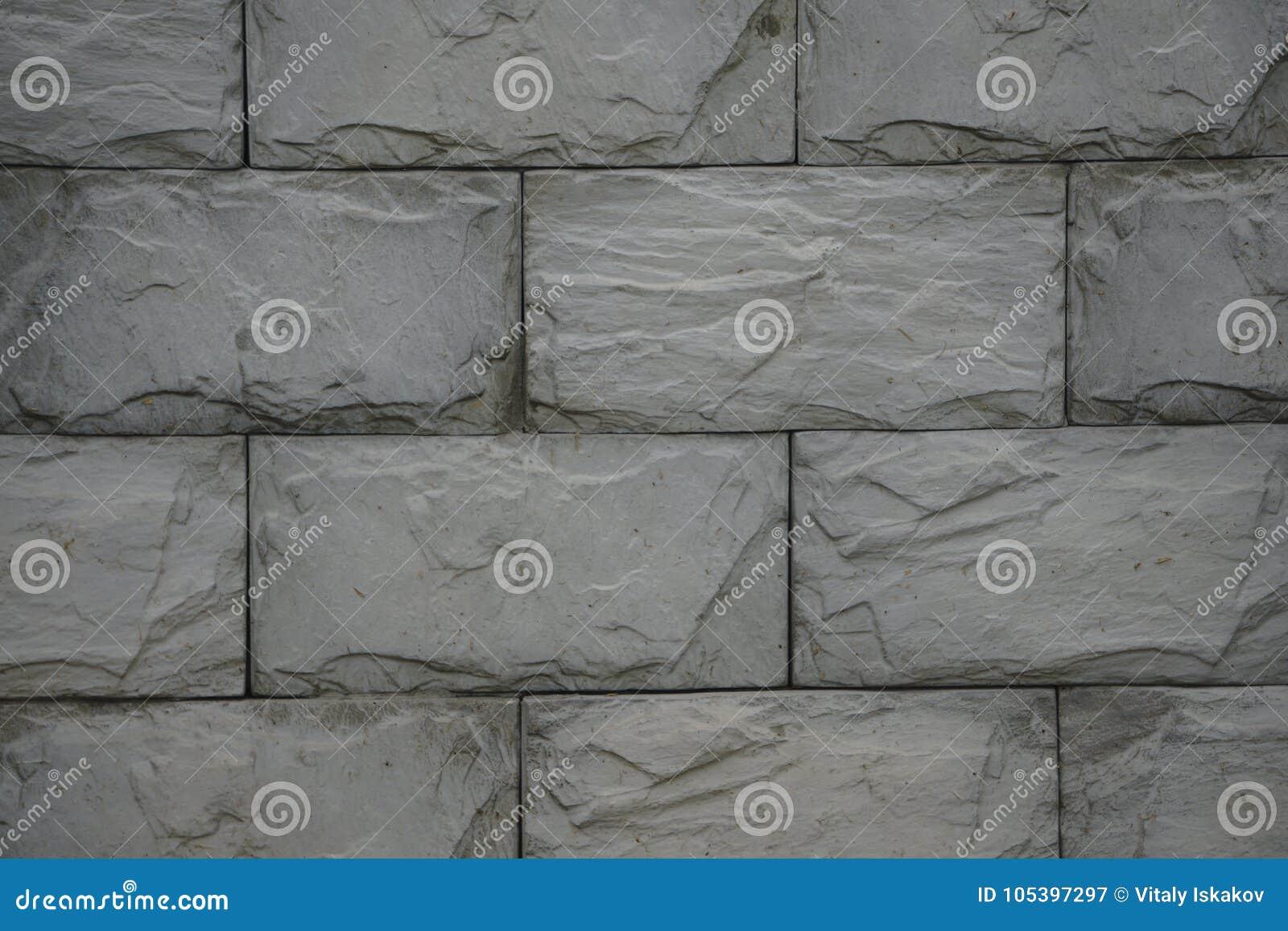 Strutturi il materiale decorativo del fondo per la costruzione del