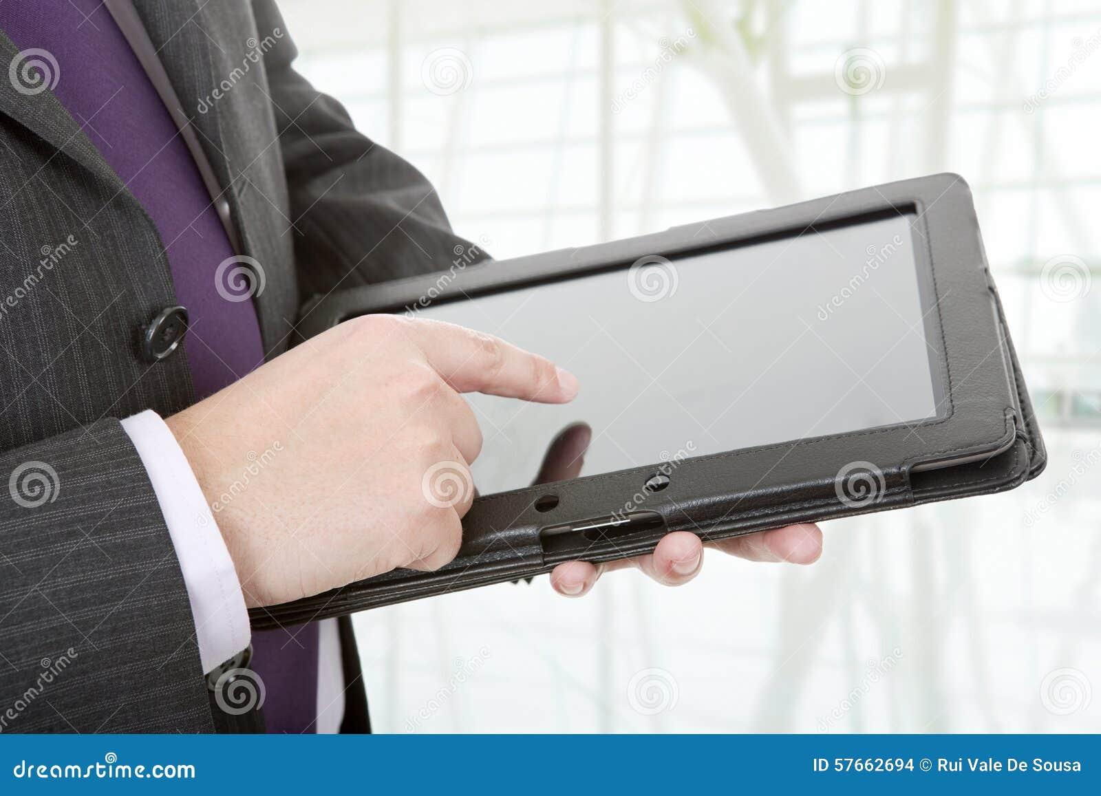 Strzała mogą target758_0_ cieszą się jeżeli warstwy potrzeby komputer osobisty oddzielny tablet one ty