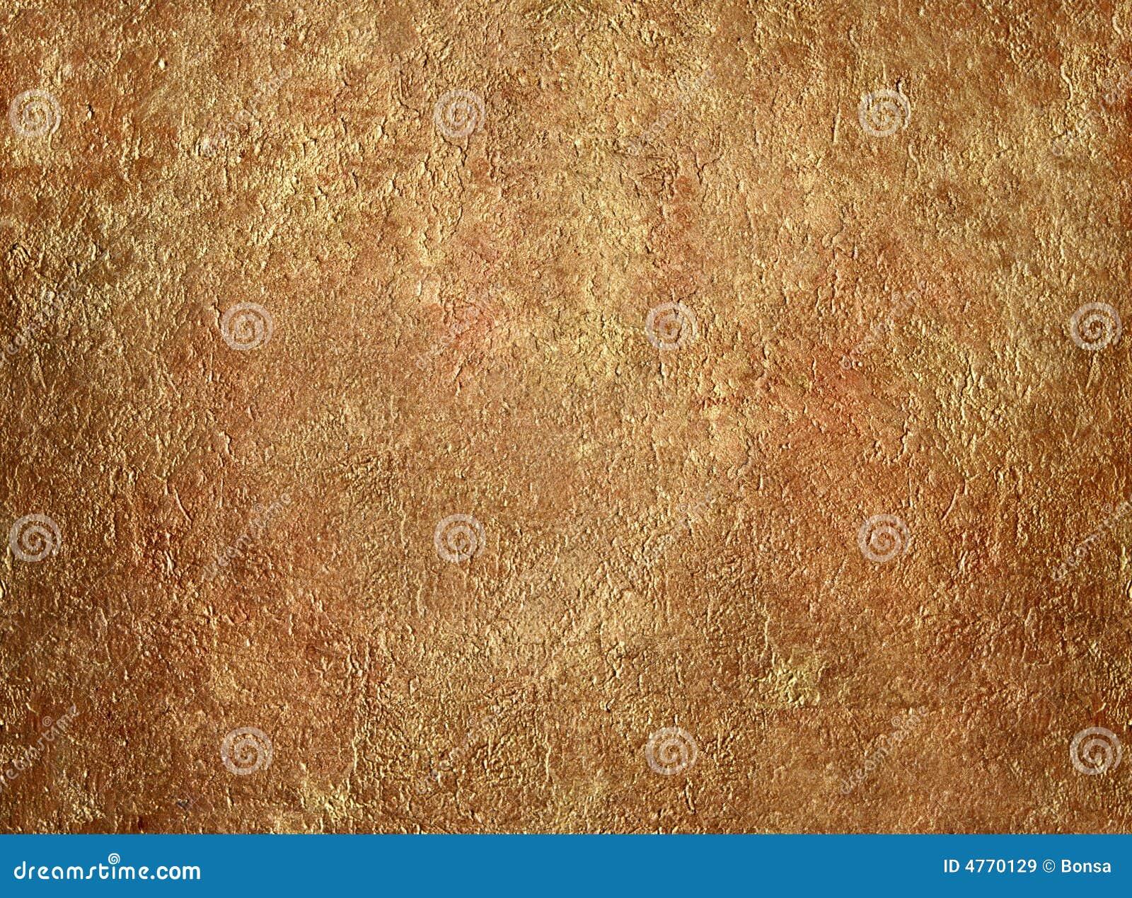 Stucco dorato immagini stock libere da diritti immagine for Stucco veneziano immagini