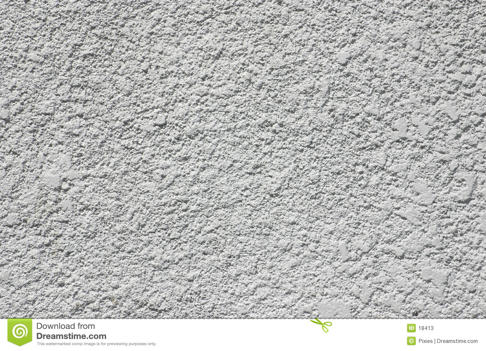 Stucco grigio