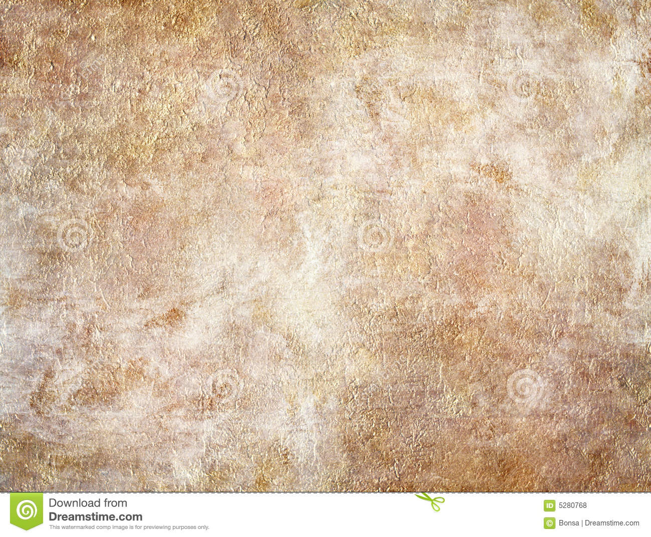Stucco Texture Royalty Free Stock Photos - Image: 5280768
