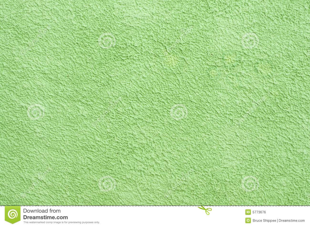 Stucco texture royalty free stock image image 5773676 for Lightweight stucco