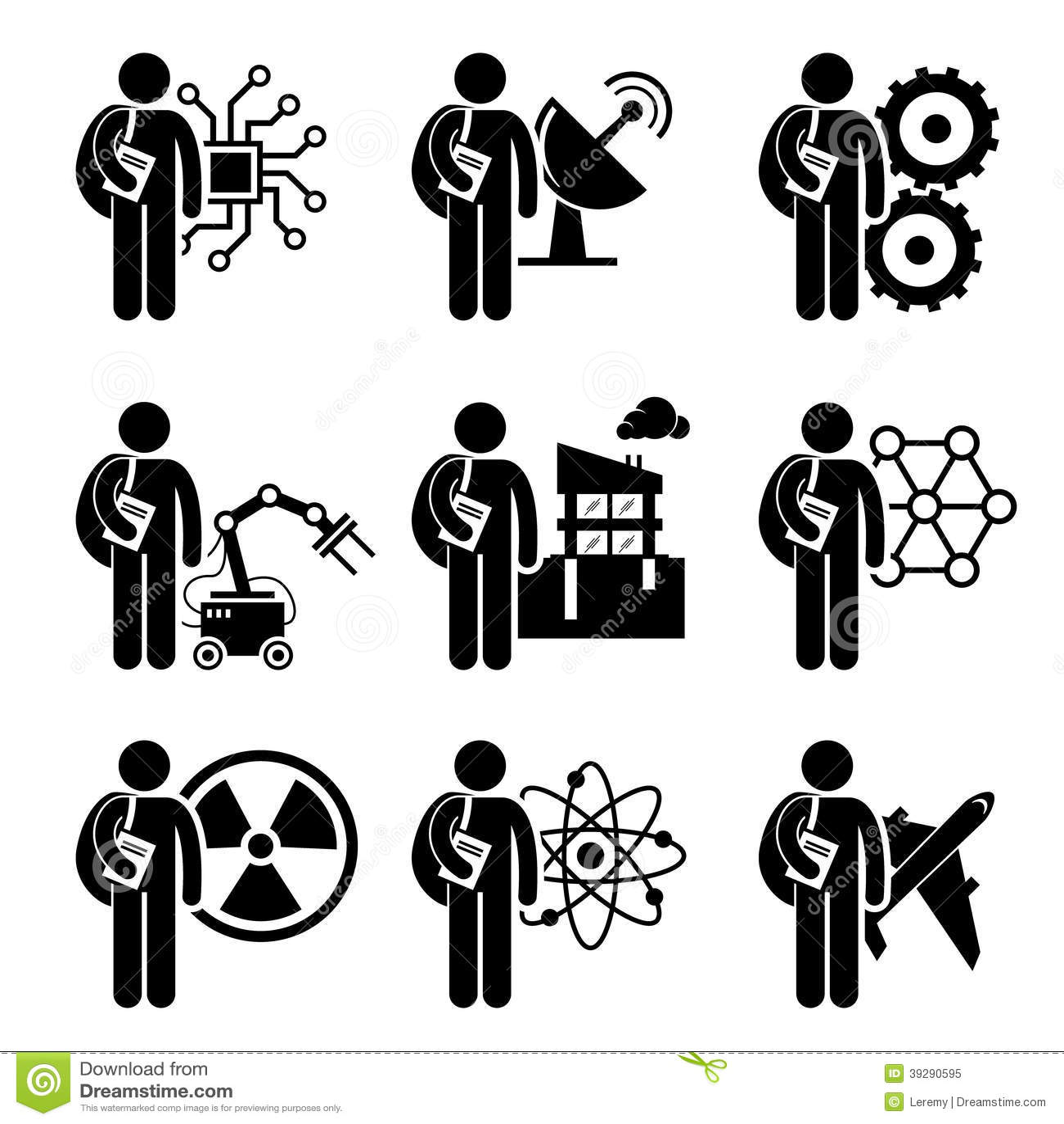 Studencki stopień w inżynierii