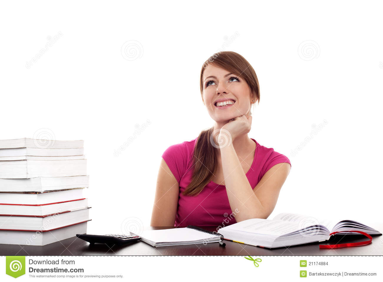 Practical best writing services essaysrescue Solutions – Where To Go