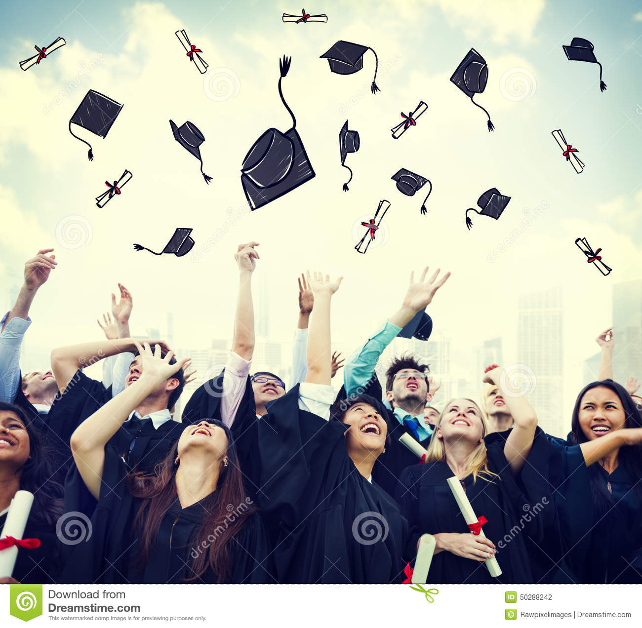 the educational purpose of the graduation for the students Csulb's core academic purpose is to graduate students with highly valued  degrees  can my general education (ge) courses be used for both ge and for  my.
