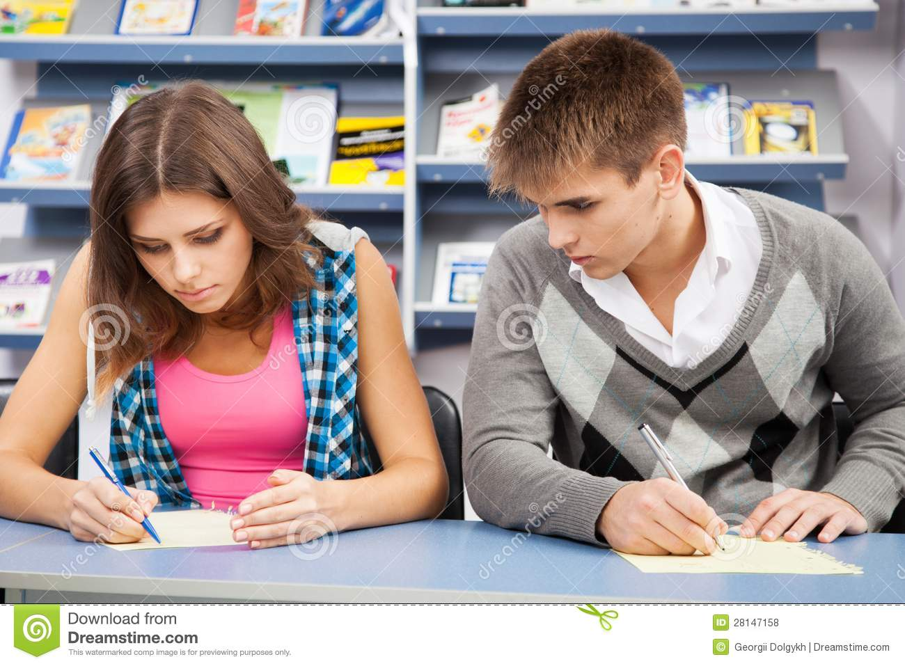 """students cheating essays Cheating in schools """"cheating is an improper action that is not allowed in this class,"""" one of the common phrases familiar with students in school."""