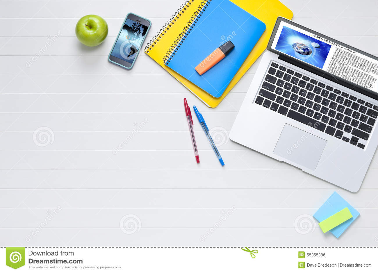 Maxalto moreover 24713 as well Stock Images D Man Working  puter White Background Image39800034 furthermore Watch further Belkin Ether  Skype Phone Philips VOIP. on office max desk