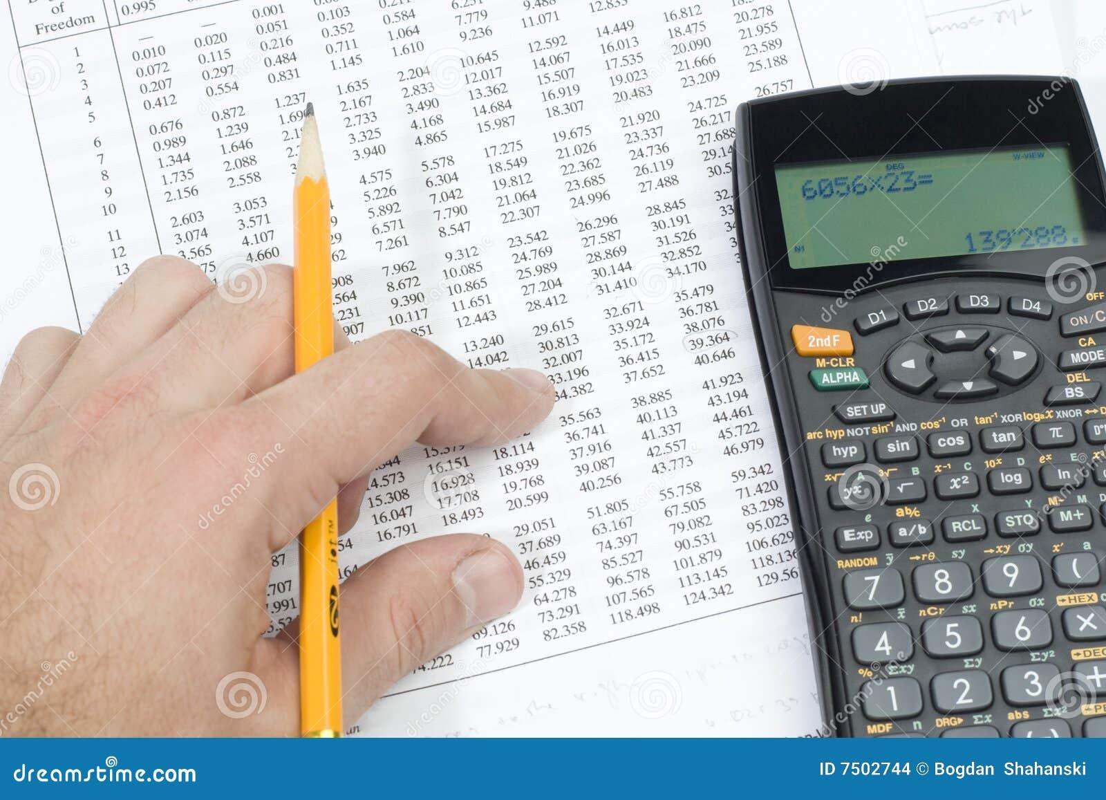 Help doing math homework