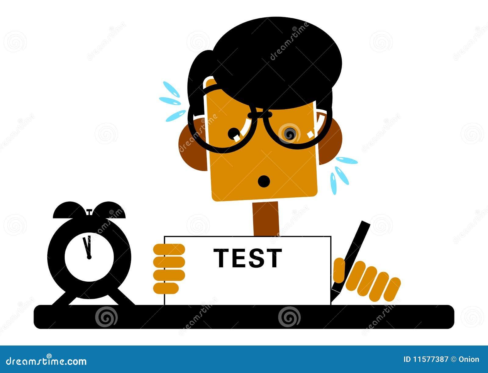 virusskydd gratis test
