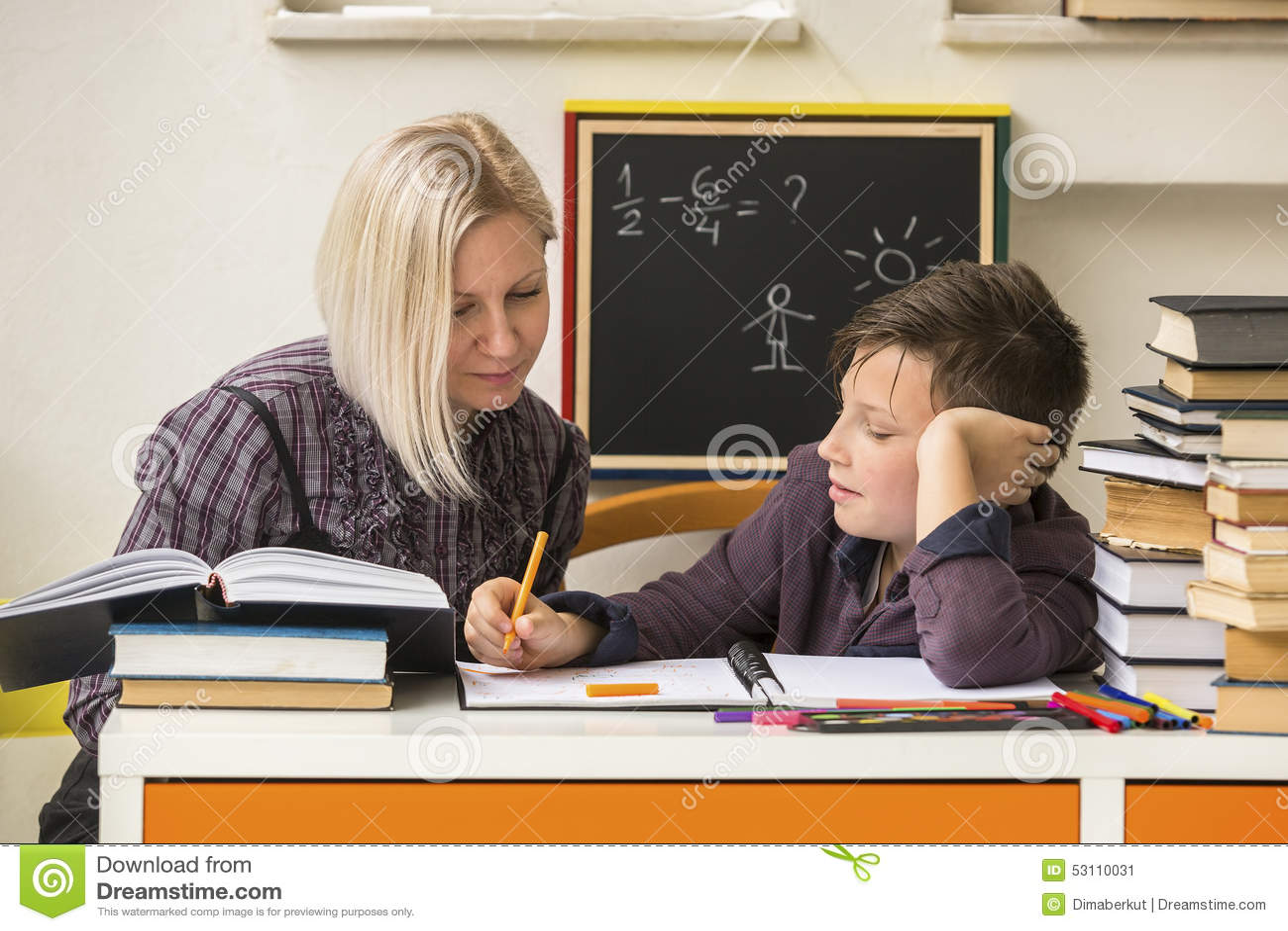school coursework help