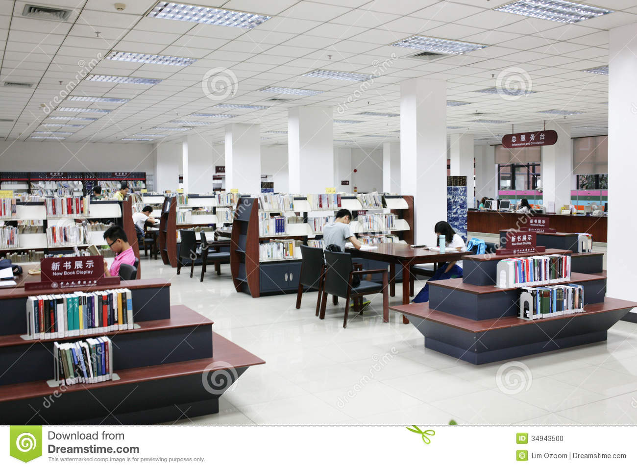Library university students pictures to pin on pinterest - p.