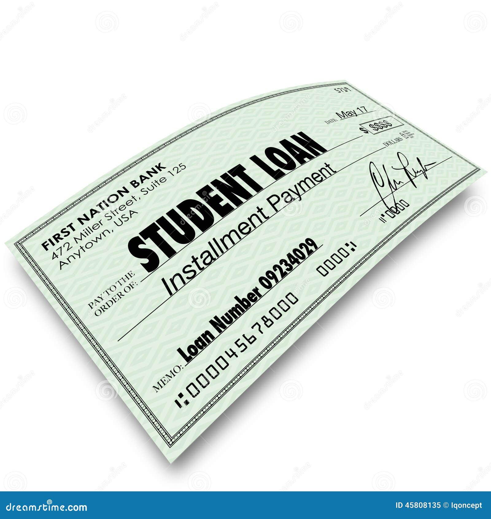 Checkpoint money