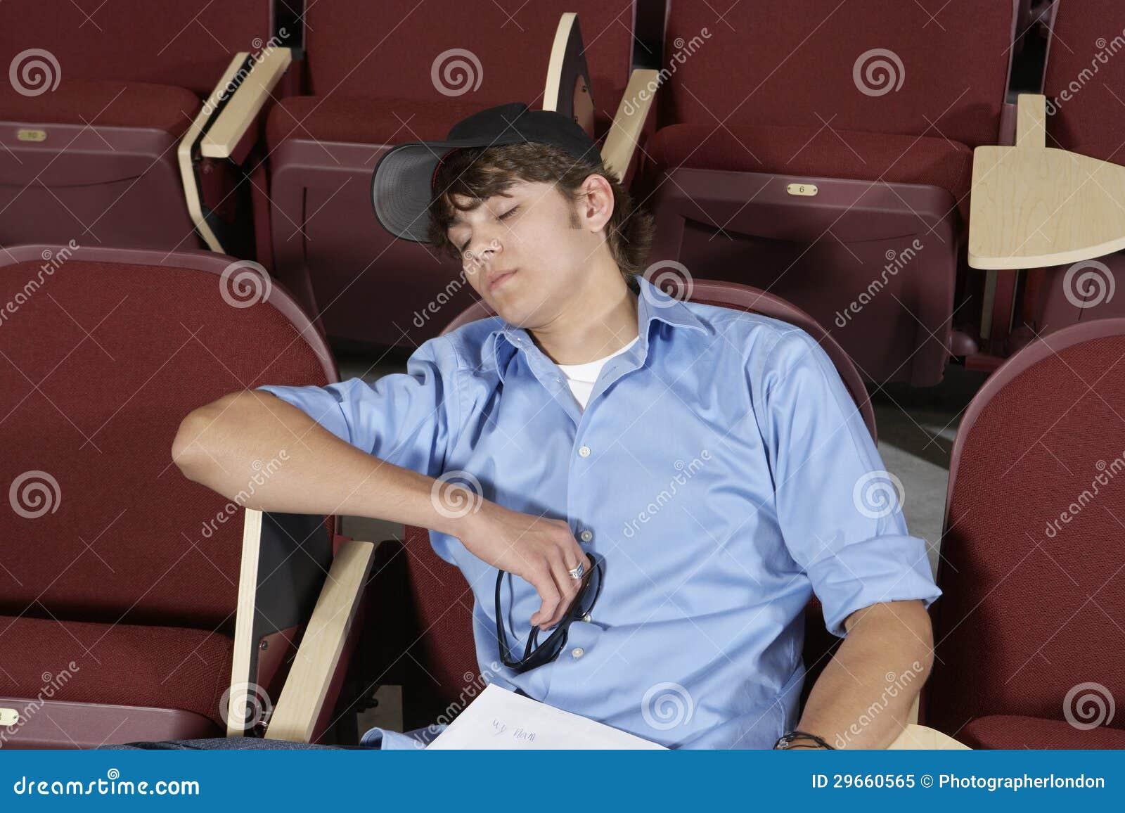 Pin Asleep In Class 2 Clipart Clip Art on Pinterest