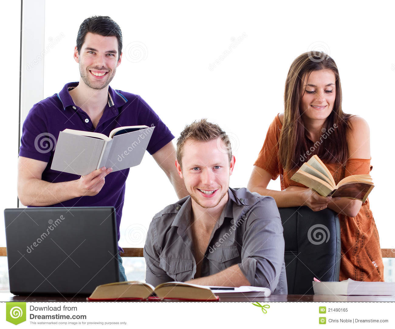 Study group Clip Art Vector Graphics. 3,930 study group EPS clipart ...