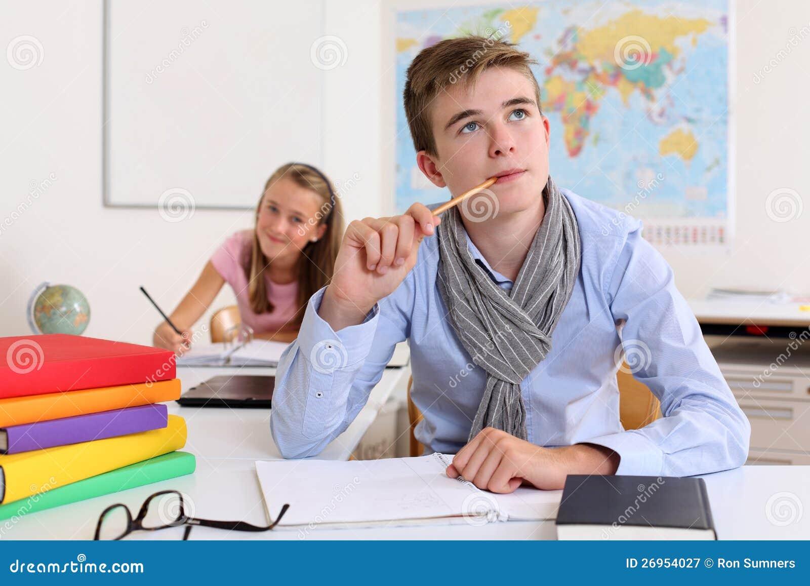 студентка и два студента-лп2