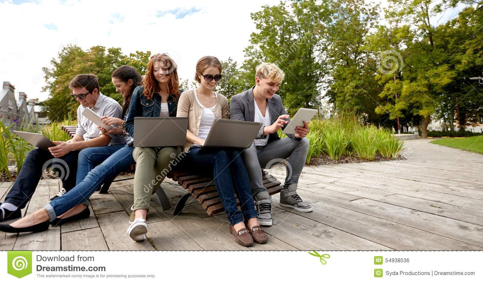 Laptop FГјr Jugendliche