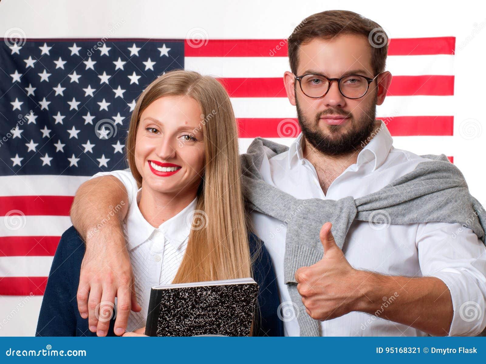 Messiansk matchmaking