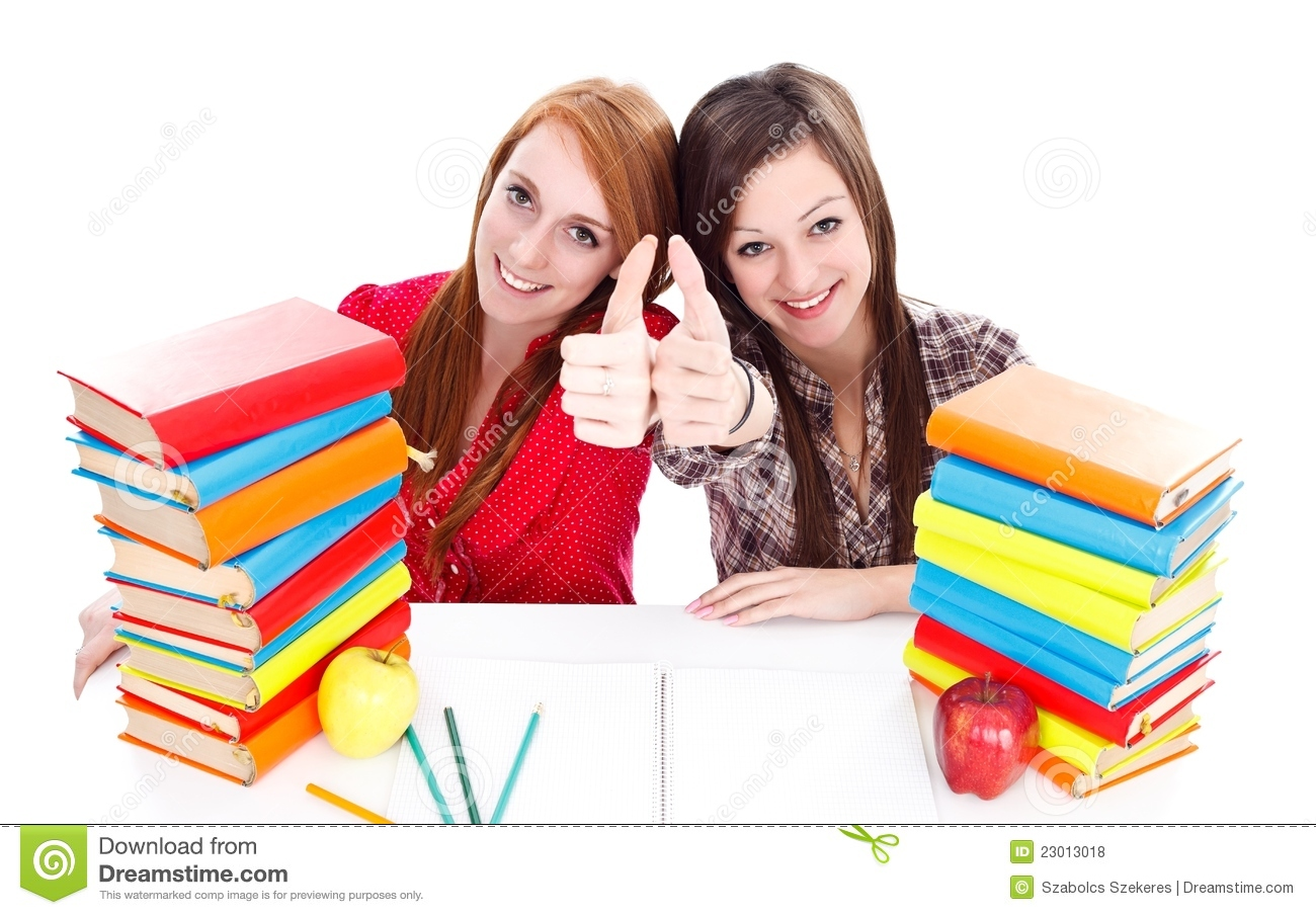 students with books royalty free stock photos image Gangster Teddy Bear Drawings teddy bear free vector ai