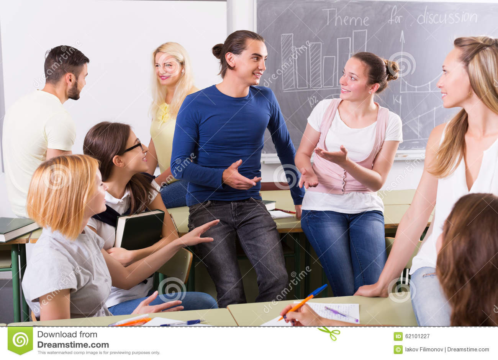 english conversation in classroom pdf