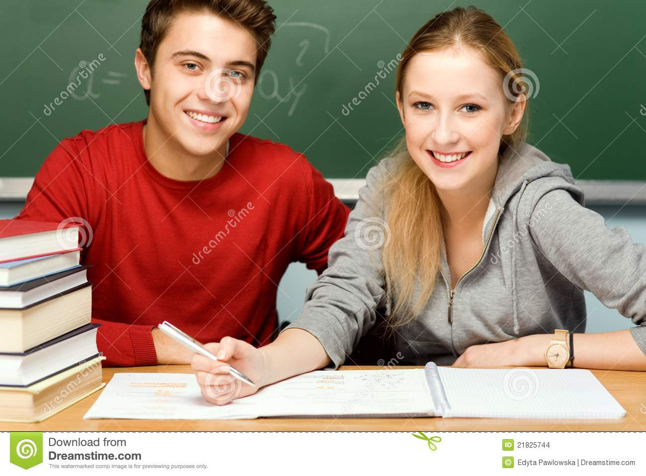 Homework does it help students learn