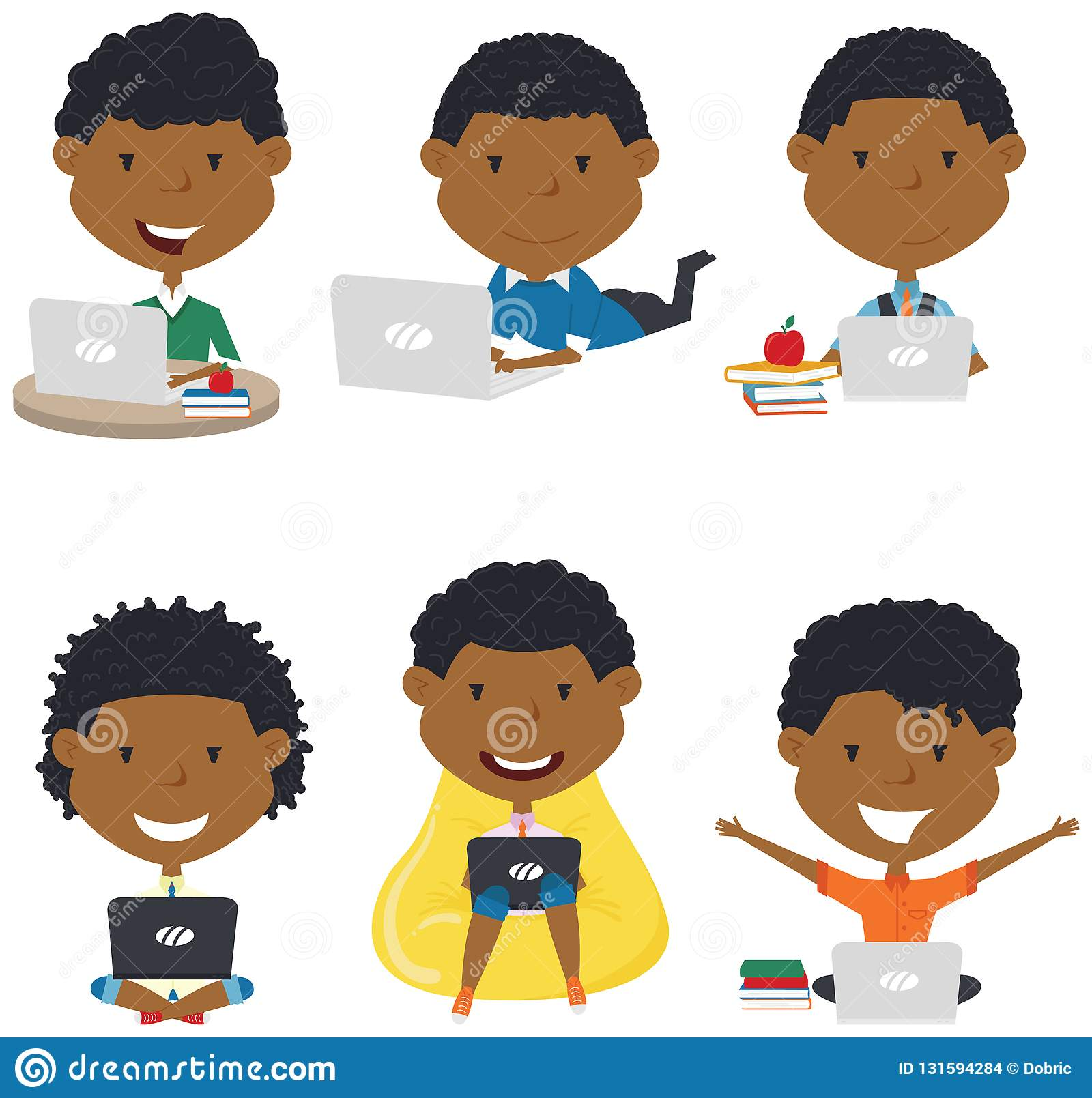 A Turn to Learn   Clip art, Classroom technology, Resource classroom