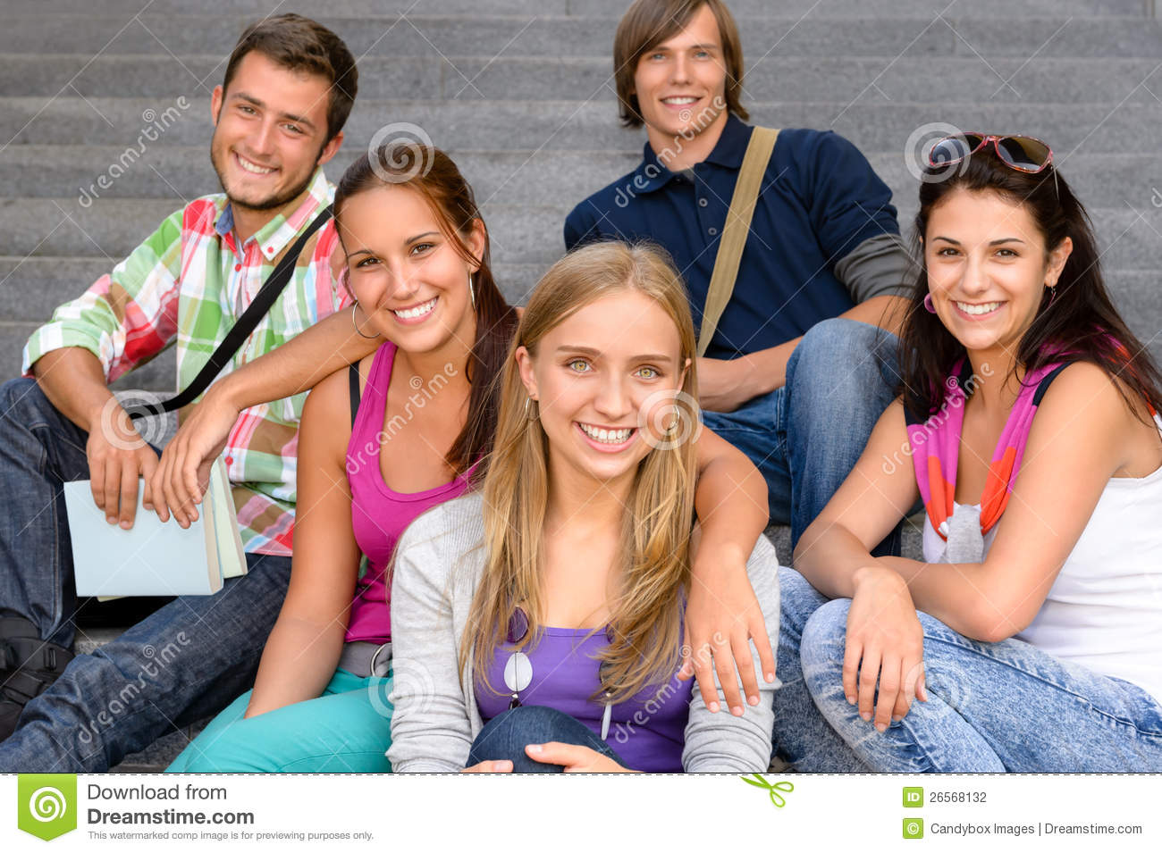 college students online dating Online dating services geared towards college life are great for students.