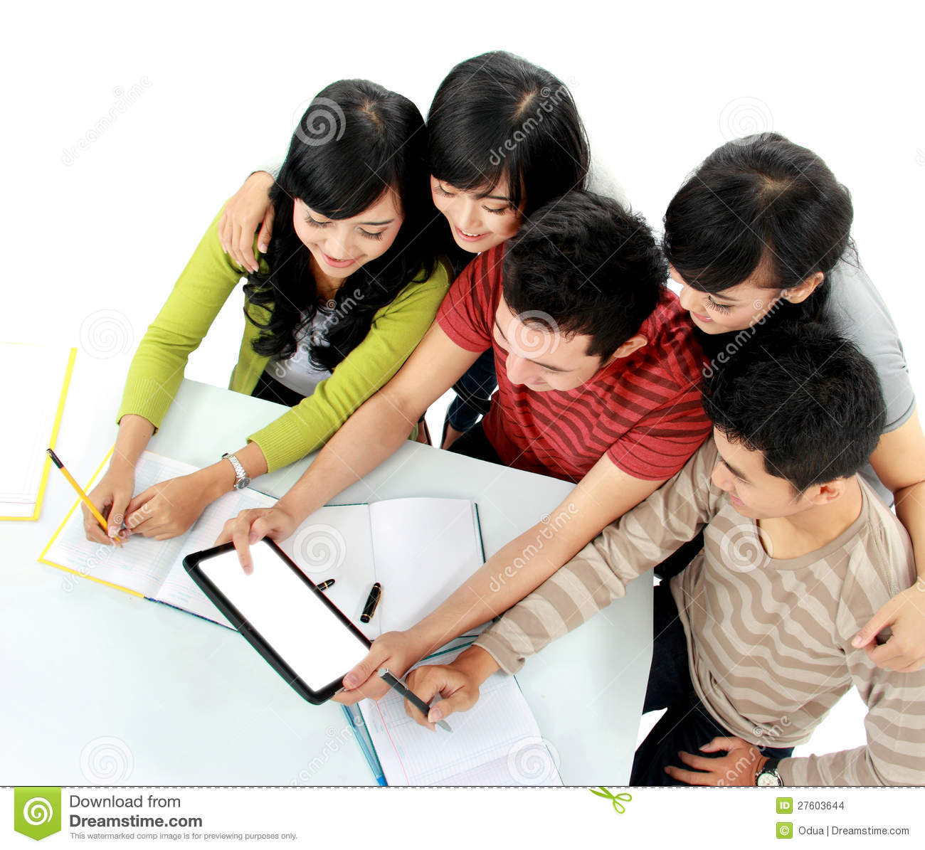 get someone to write your essay uk Get a dedicated write my essay service that ensures all your specific requirements and academic needs are met as you look for someone to write your essay.
