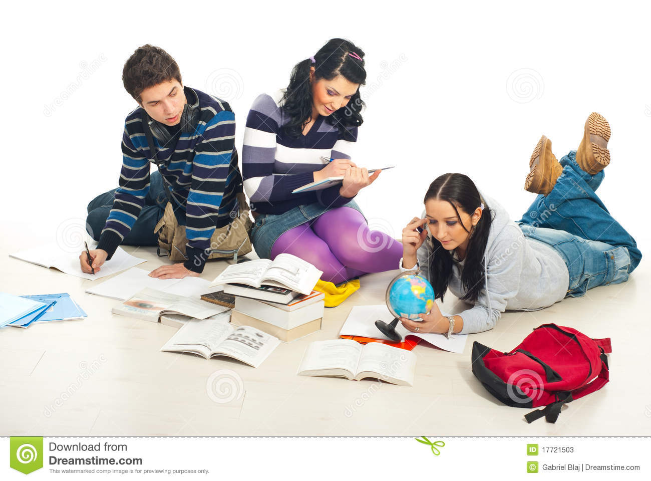 An Introduction To Swift Solutions Of essay writing services usa