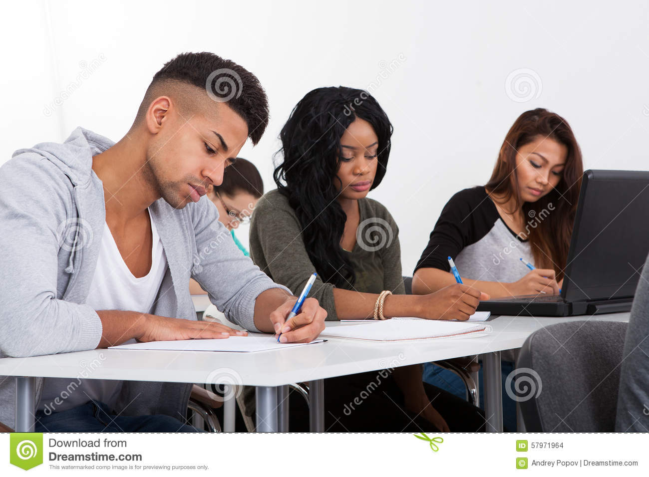 college and the workforce essay Long term workforce planning at red cross summary essay introduction proper running of an organization require proper planning strategies making plans is a complex and involving undertaking in any organization.