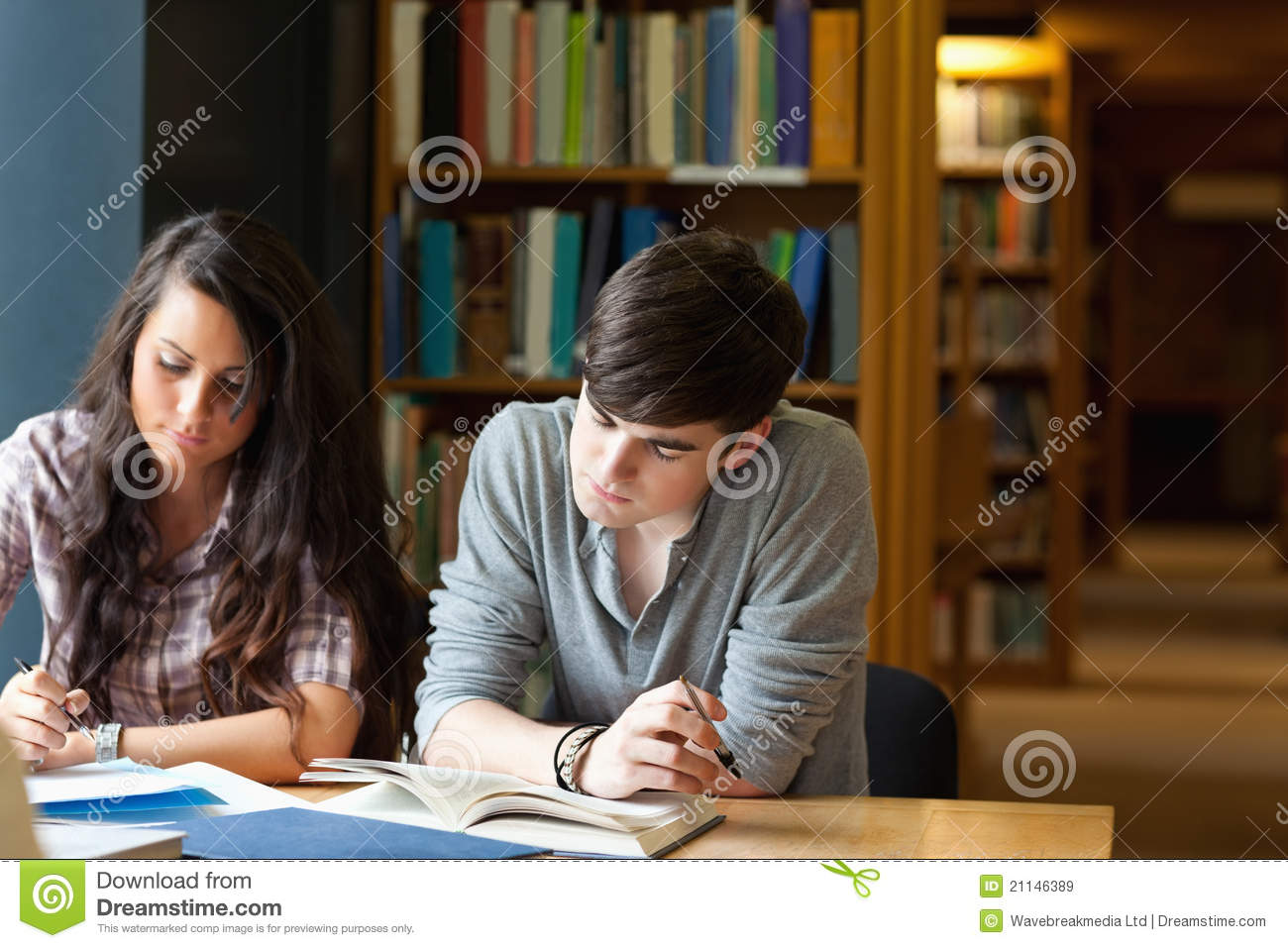 Case importance of national language essay natural and