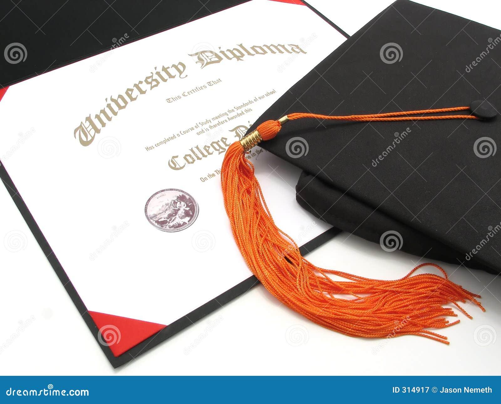 Studia wpr tassel dyplomu