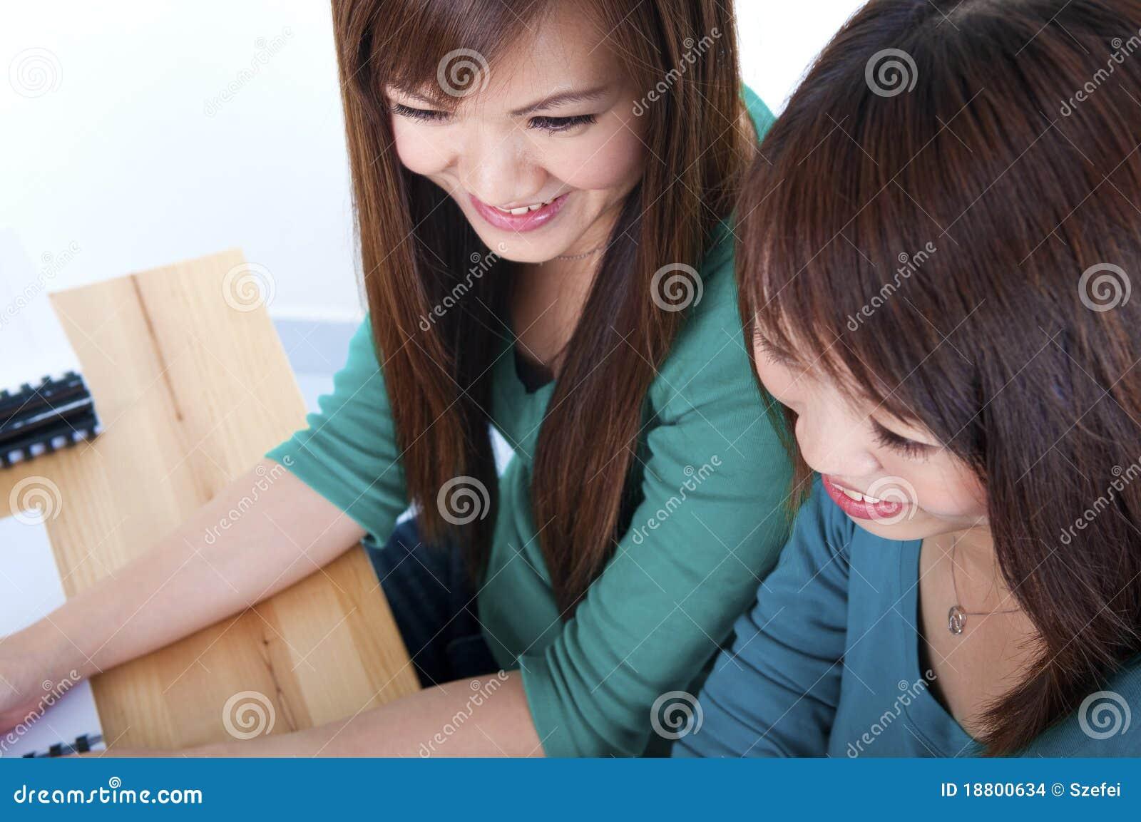 Studien-Partner