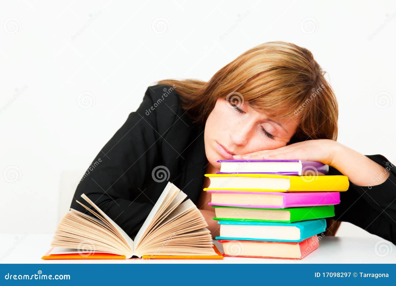 Studiengeschäft