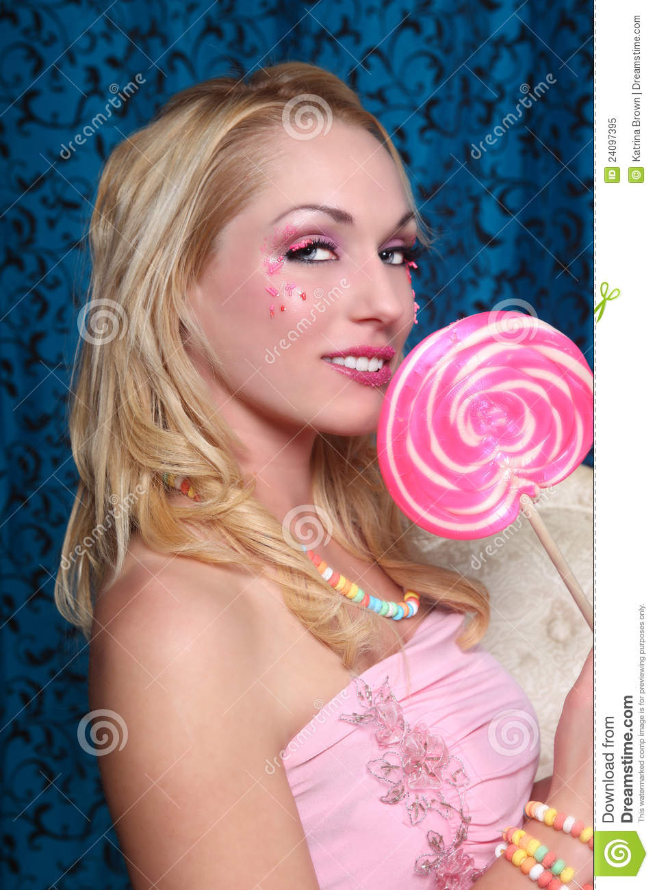 Candy Shoot