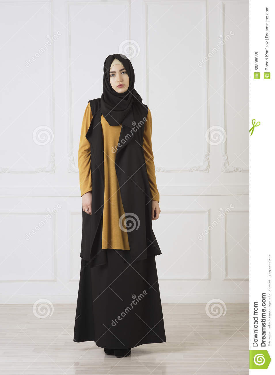 muslim single men in studio city Single muslim women at islamicmarriagecom single muslim women & men in the uk, usa and even if you do live in a country or city where there's a large muslim.